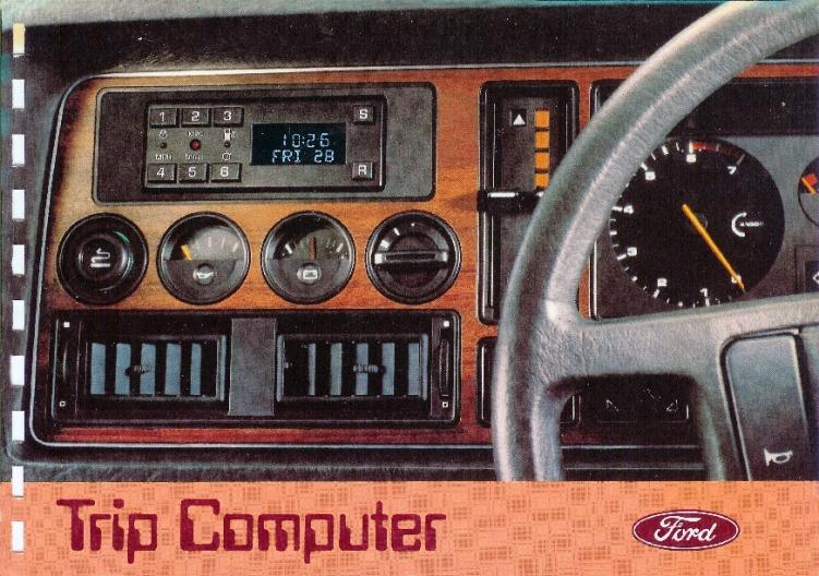Ford Granada_8