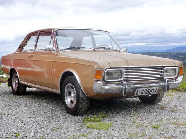 Ford Taunus 20M_1