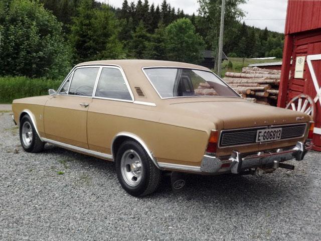Ford Taunus 20M_3
