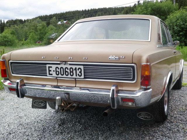 Ford Taunus 20M_4