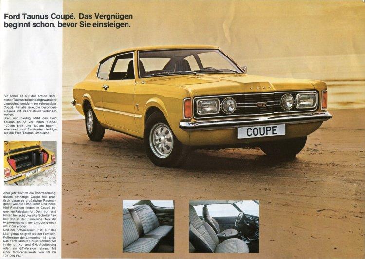 Ford Taunus TC Reklame_6