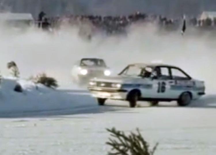 Isbane 1979_1