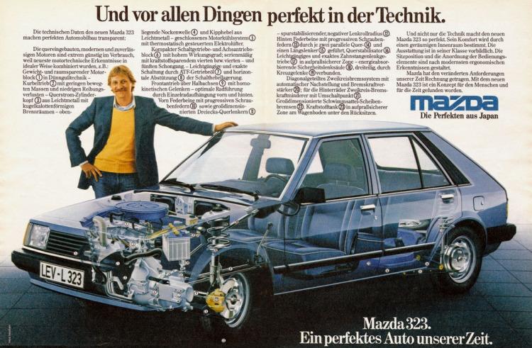 Mazda 323 Reklame_3