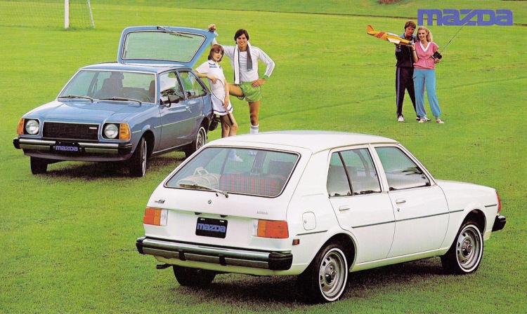 Mazda 323 Reklame_5