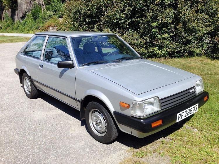 Mazda 323_2