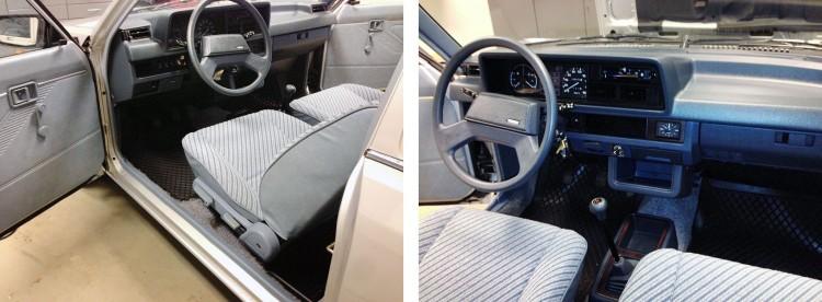 Mazda 323_7