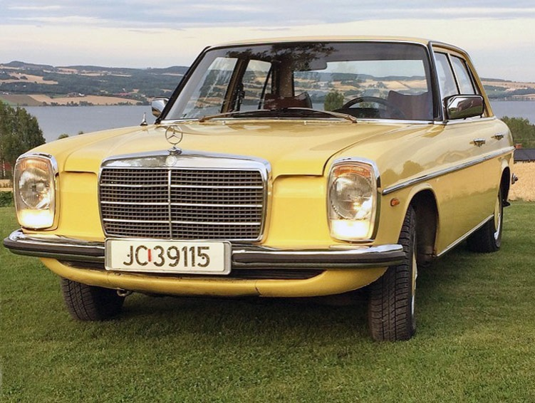 Mercedes 230_6_3