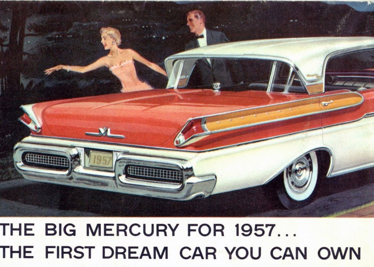 Mercury Turnpike Cruiser_3