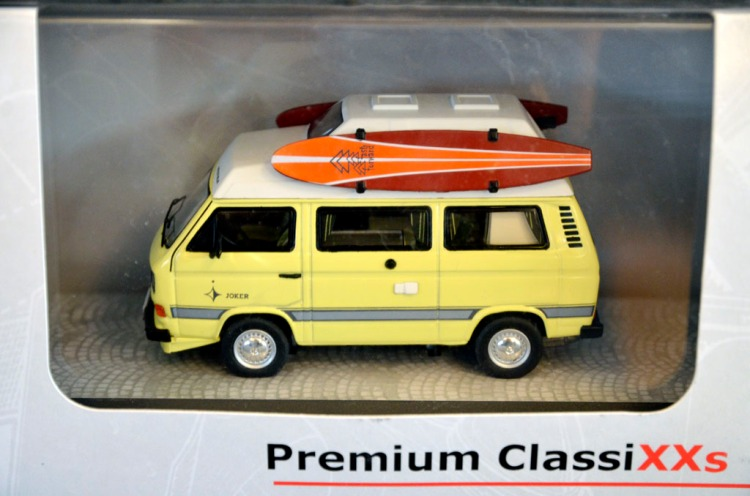 Modellbil Grorud_46
