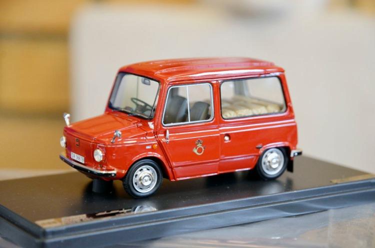 Modellbil Grorud_47