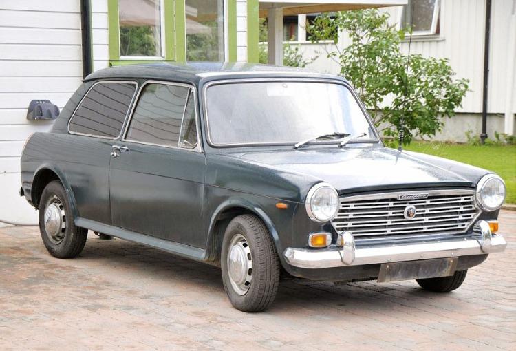 Morris 1300_1