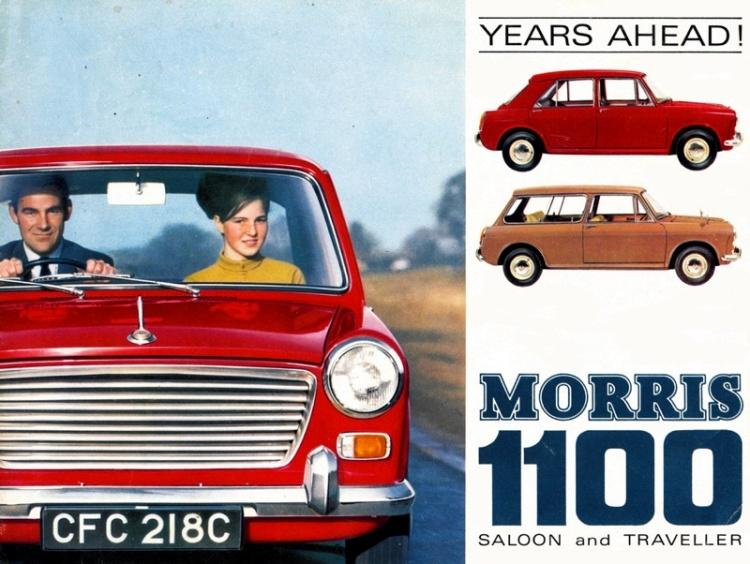 Morris 1300_10