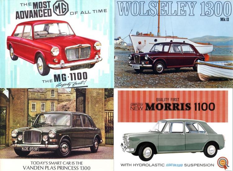 Morris 1300_11