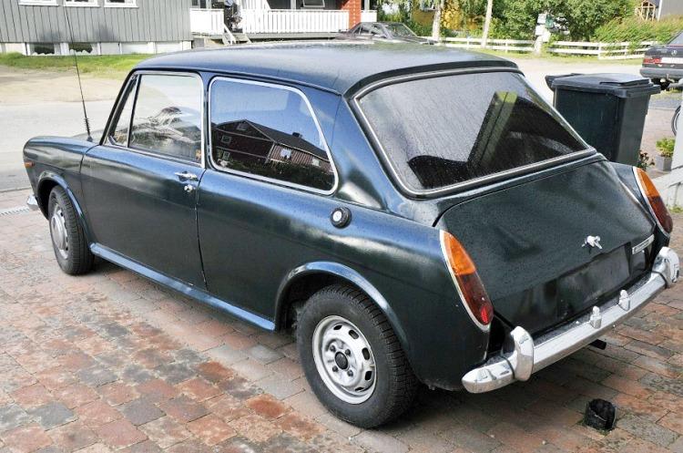 Morris 1300_4