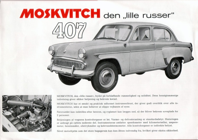 Moskvitch 407_Reklame_6