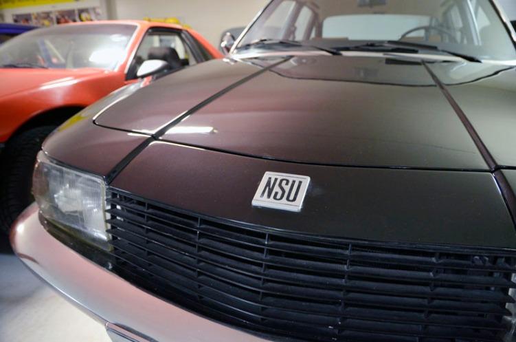 NSU Ro80_4