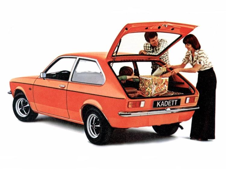 Opel Kadett City Reklame_1