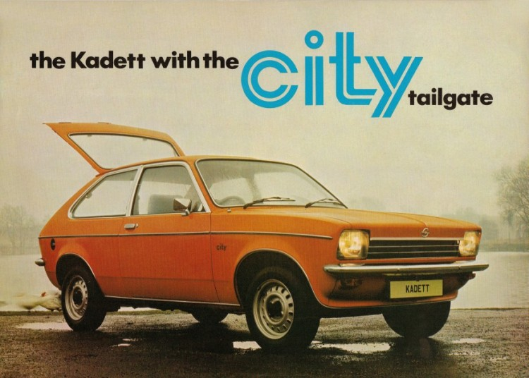Opel Kadett City Reklame_2