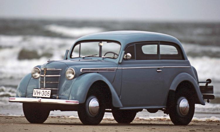 Opel Kadett_1