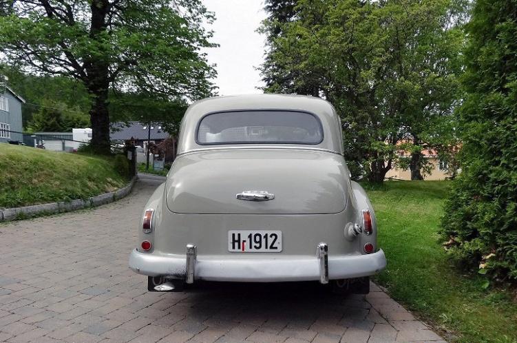 Opel Olympia_1