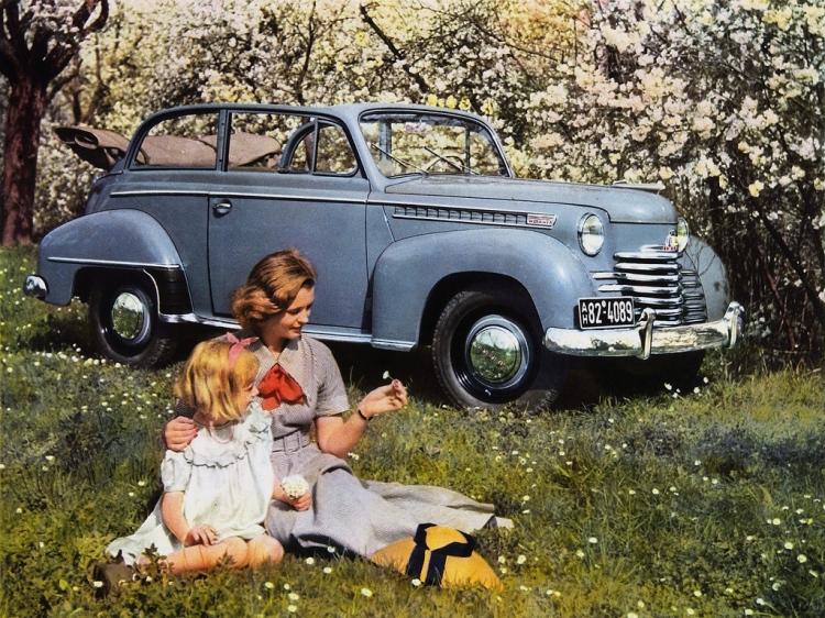 Opel Olympia_13