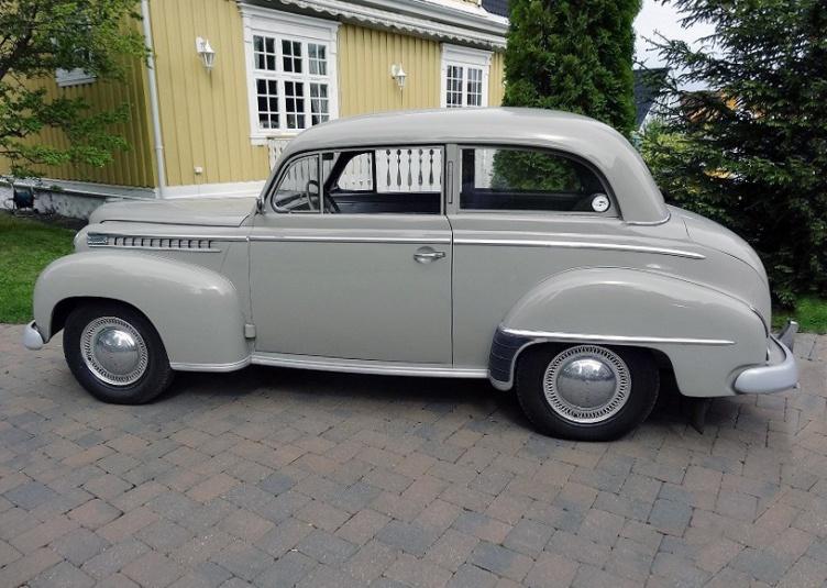 Opel Olympia_3