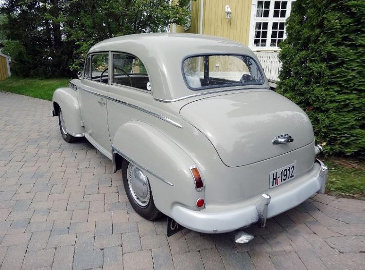 Opel Olympia_4