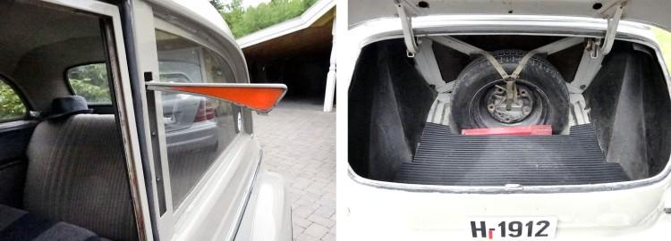 Opel Olympia_9