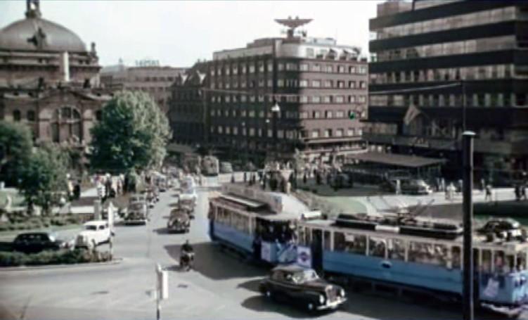Oslofilm 1954_2