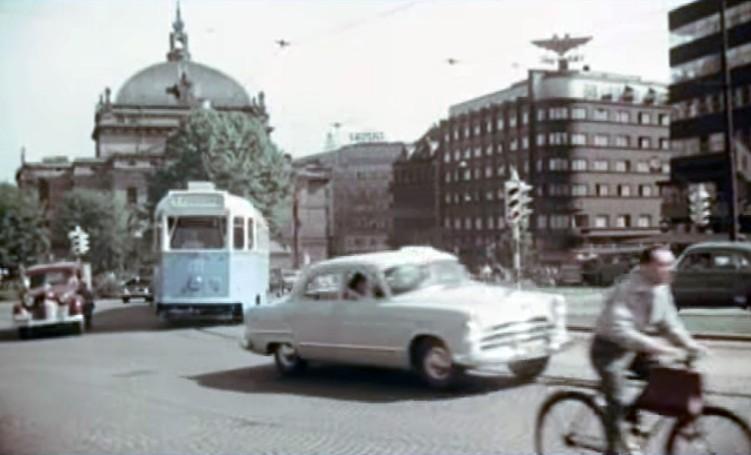 Oslofilm 1954_3
