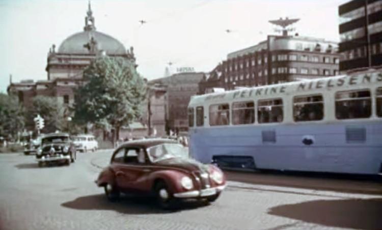 Oslofilm 1954_4