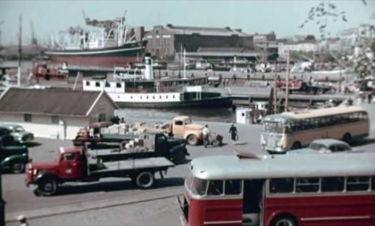Oslofilm 1954_5