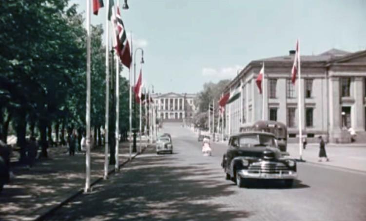 Oslofilm 1954_6