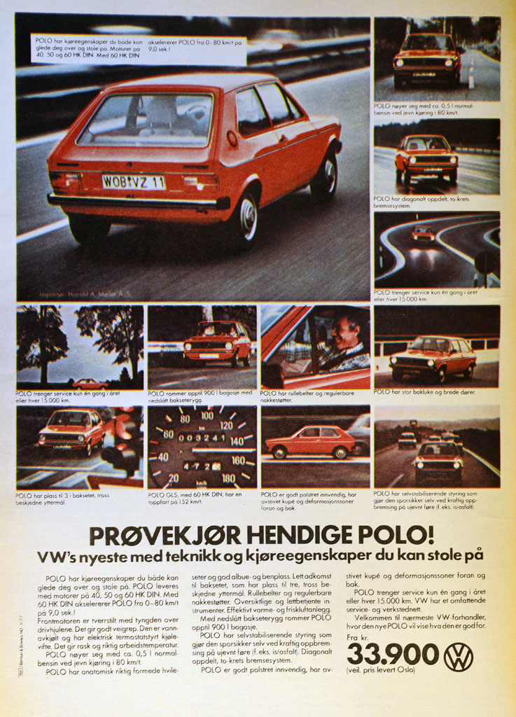 Polo Reklame Norge_2