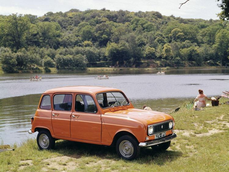 Renault 4 Reklame_1