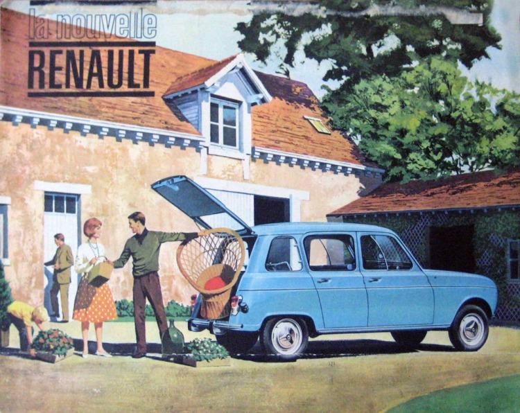 Renault 4 Reklame_10