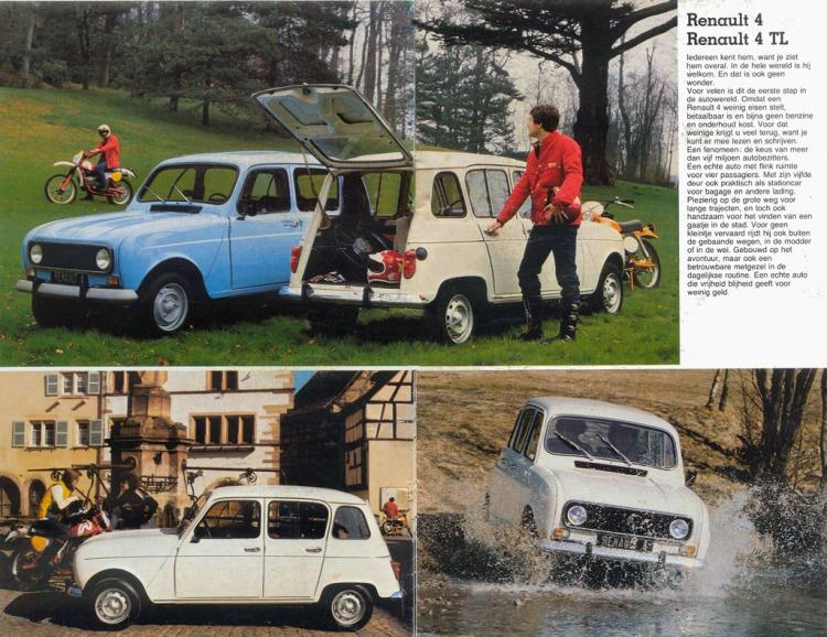 Renault 4 Reklame_7