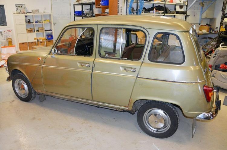 Renault 4_1