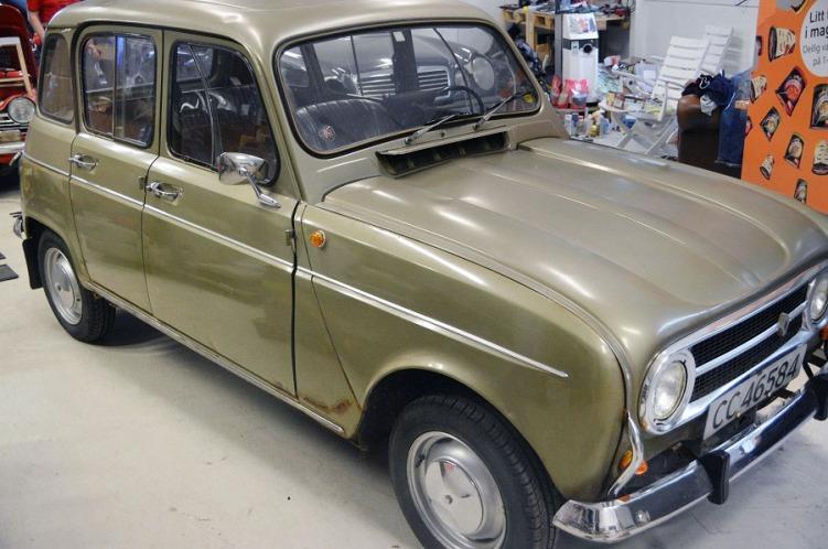 Renault 4_2