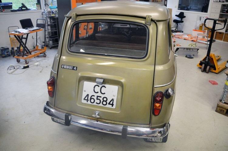 Renault 4_7