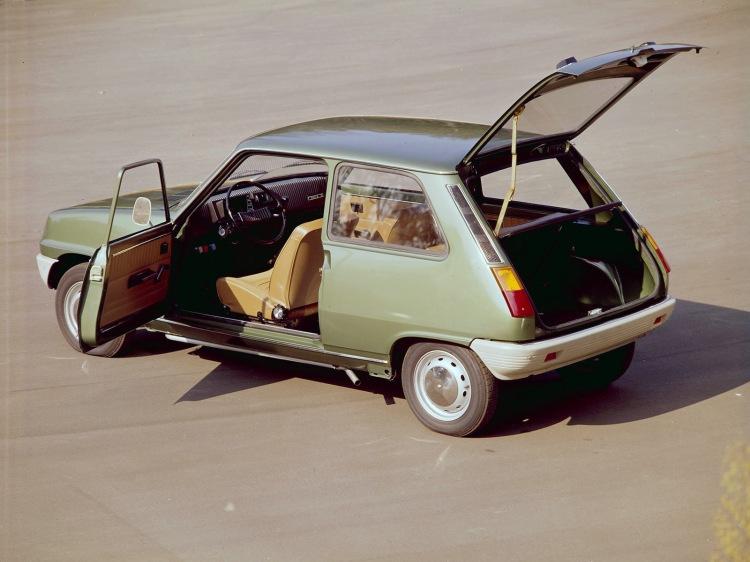 Renault 5 Reklame_3