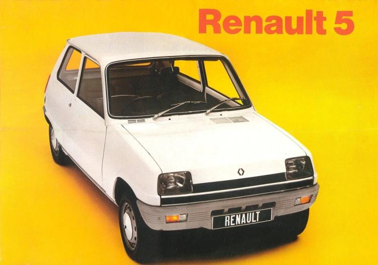 Renault 5 Reklame_4