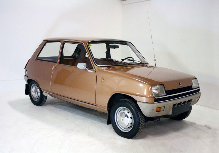 Renault 5_1