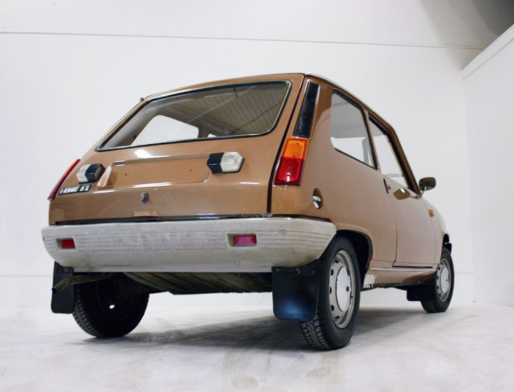 Renault 5_3