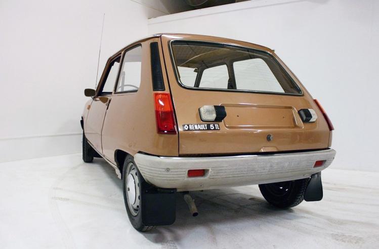 Renault 5_4