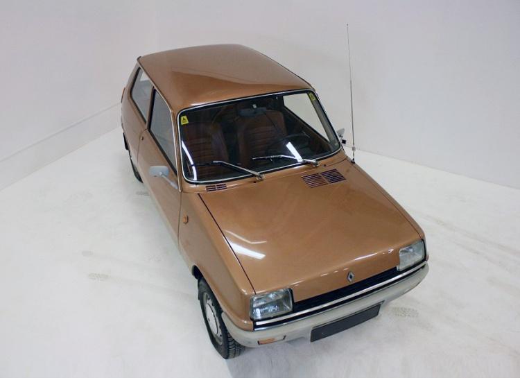 Renault 5_6