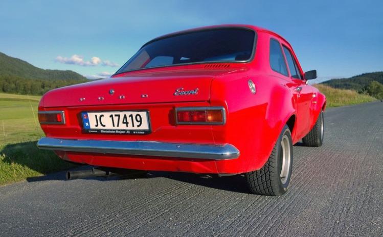RS200 MK1_6