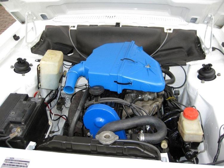 RS2000_4