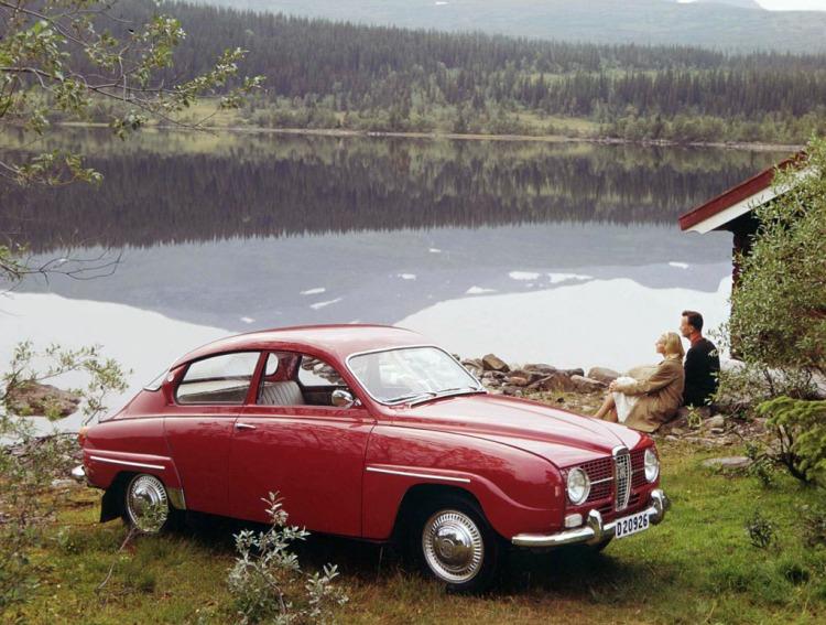 Saab 96 Reklame_4