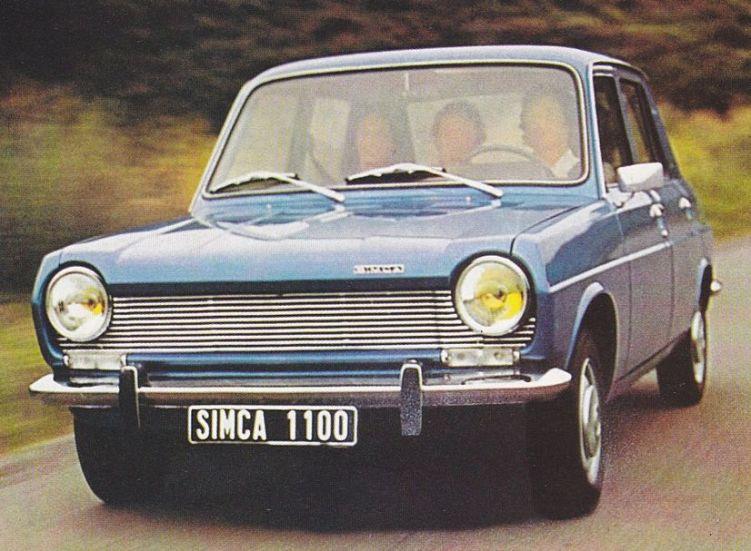 Simca 1100_3